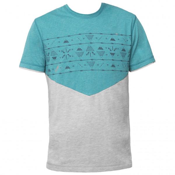 ABK - Wanaao Tee - T-shirt