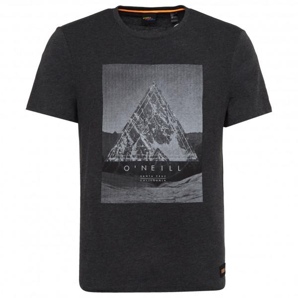 O'Neill - Fuller T-Shirt