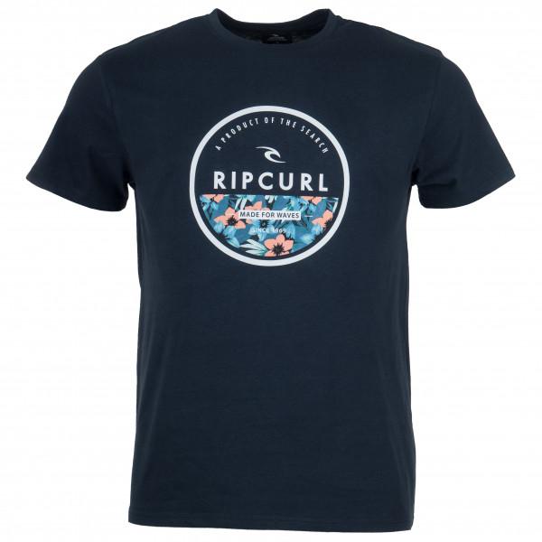 Rip Curl - Watermark S/S Tee - T-Shirt