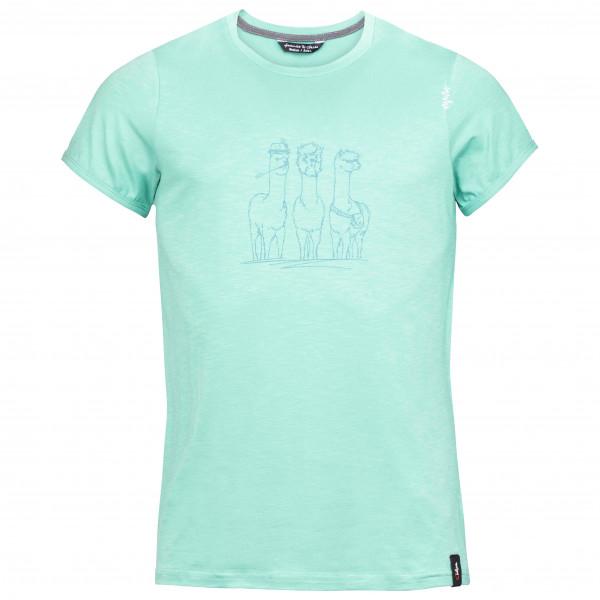 Alpaca Gang - T-shirt