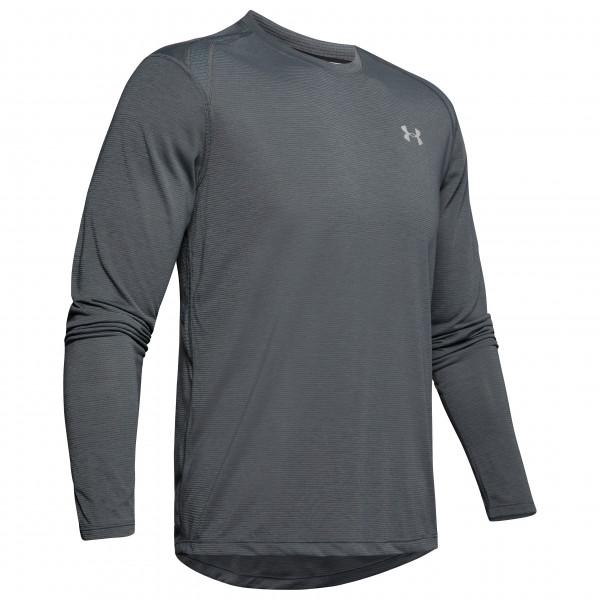 Under Armour - UA Streaker 2.0 Longsleeve - Running shirt