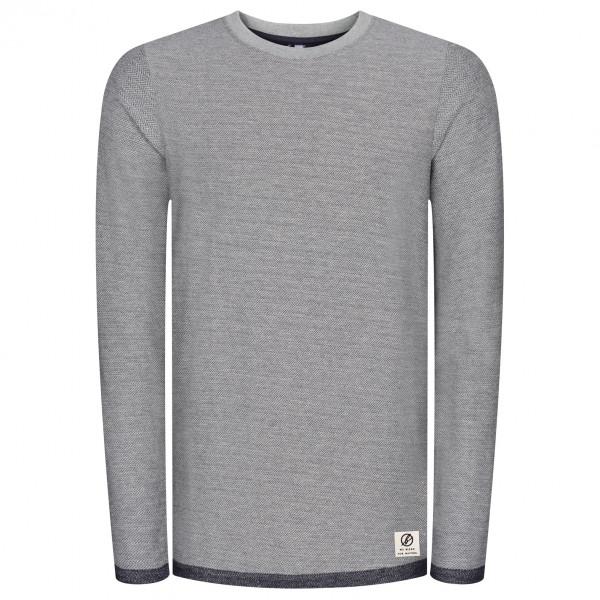 Bleed - Ballpen Longsleeve - Camiseta de manga larga