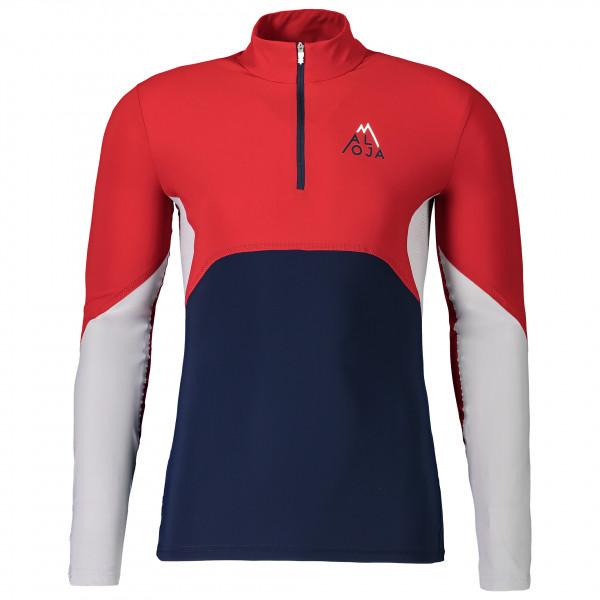 Maloja - RiunellM. Shirt - Sport shirt