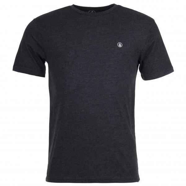 Volcom - Circle Stone Heather S/S - T-shirt