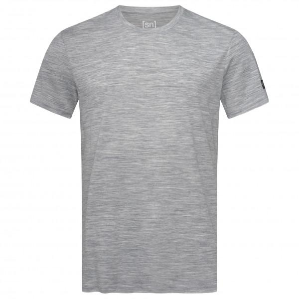 SuperNatural - Everyday Tee - T-Shirt