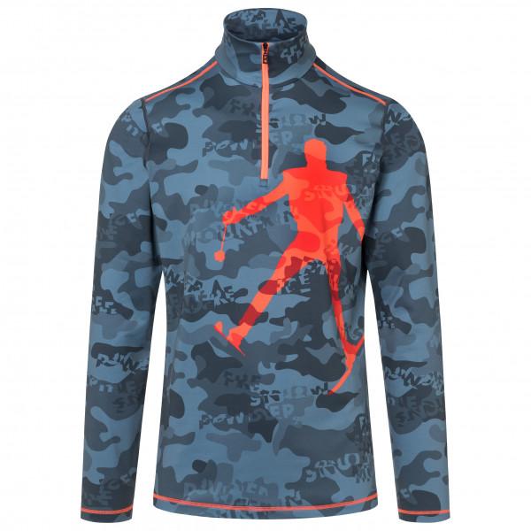 Fire+Ice - Pascal - Sport-T-shirt