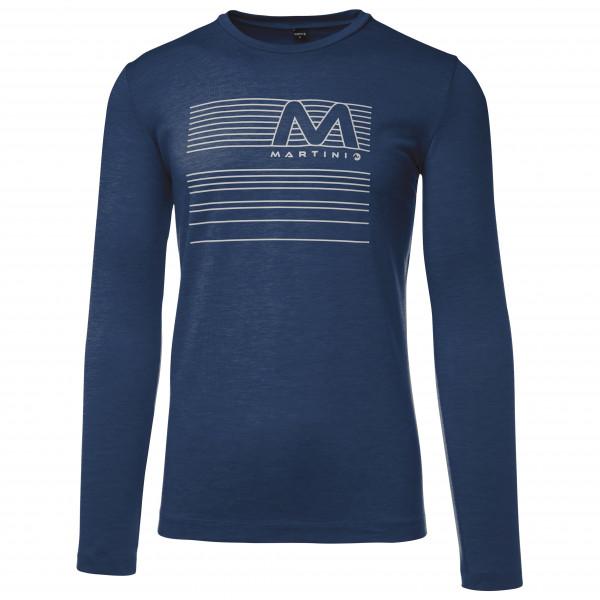 Martini - Effort - Sport shirt