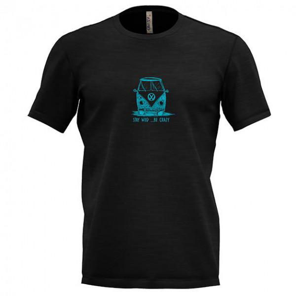 Crazy Idea - Gulliver - T-Shirt