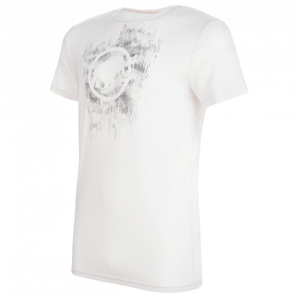 Mammut - Alnasca T-Shirt - T-shirt