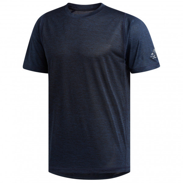 adidas - Freelift 360 X Gradient Graphic - Sport-T-shirt