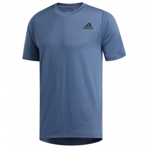 adidas - Freelift Sport Prime CLite - Funksjonsshirt