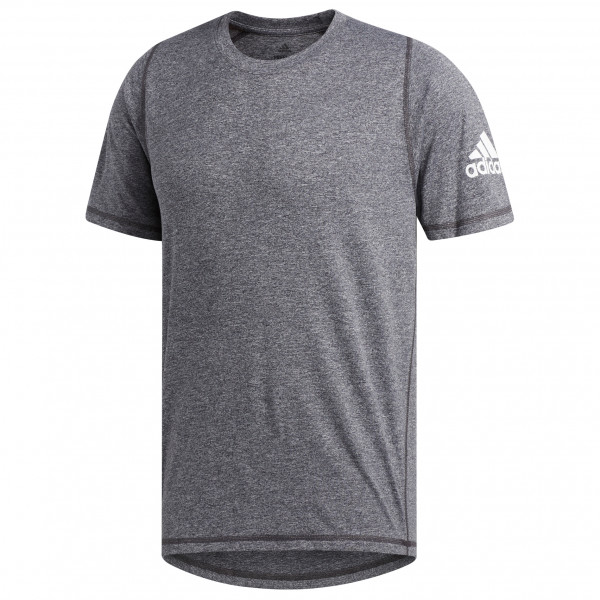 adidas - Freelift Sport X Ultimate Heather - Funktionsshirt