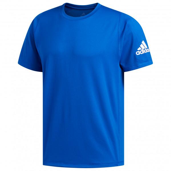 adidas - Freelift Sport X Ultimate SOL - Sport shirt