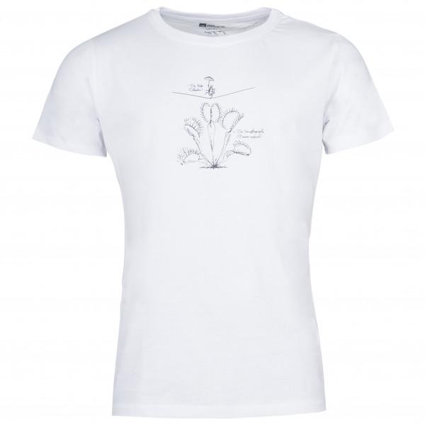 HoheflumBF 170 - T-shirt