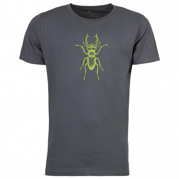Bergfreunde.de - KandelBF 170 - T-Shirt
