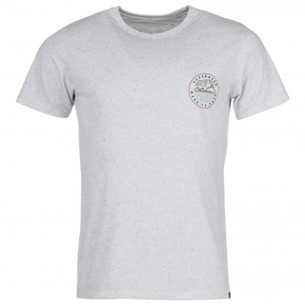 Passenger - Lofoten - T-Shirt