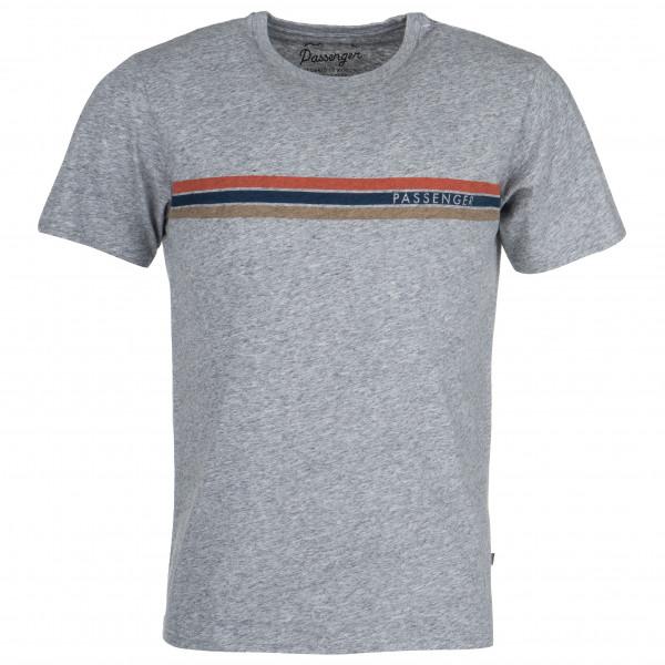 Passenger - Wayback - T-shirt