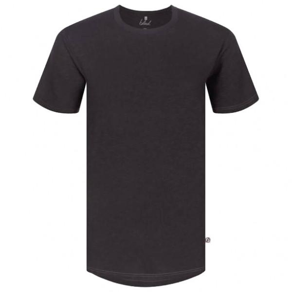 Bleed - Essential Flamé - T-Shirt
