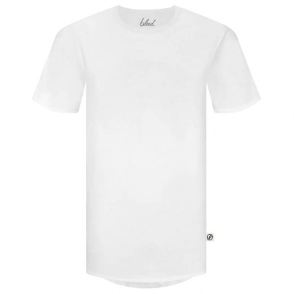 Bleed - Essential Kapok - T-Shirt