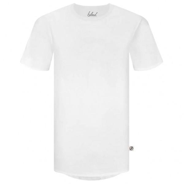 Bleed - Essential T-Shirt Kapok - Camiseta de manga corta
