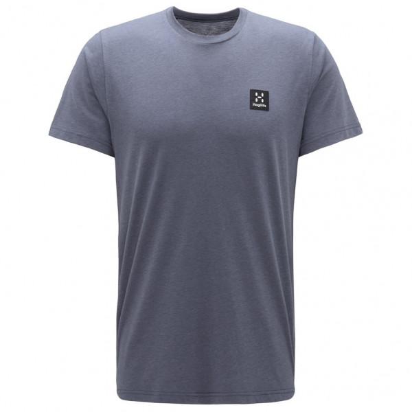 Haglöfs - Lyocell H Tee - T-Shirt