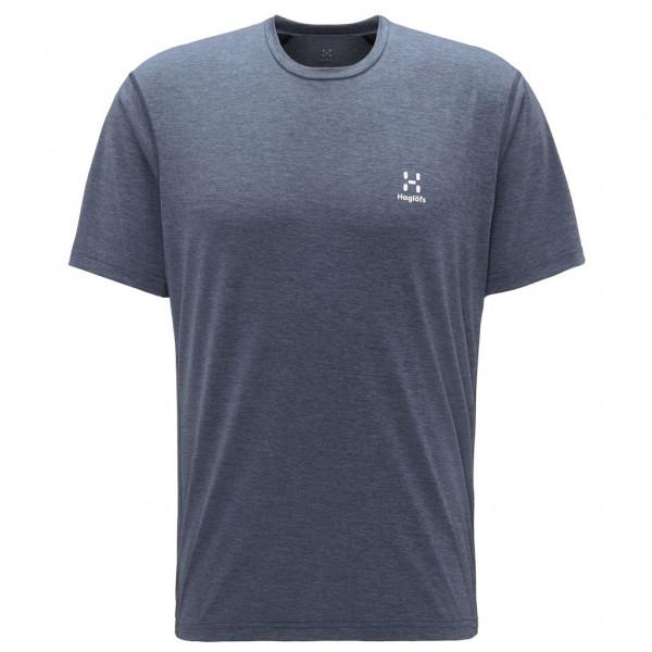 Haglöfs - Ridge Tee - Tekninen paita
