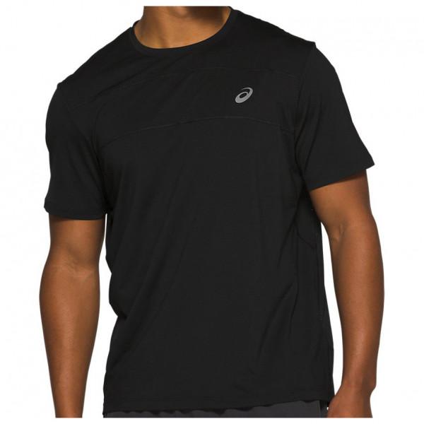 Race S/S Top - Running shirt