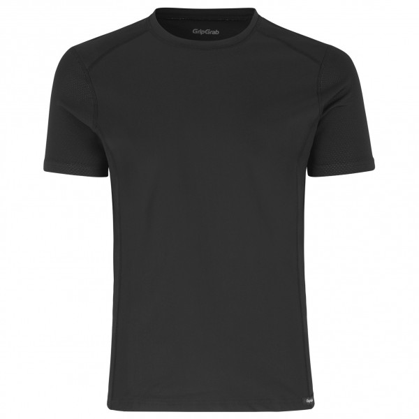 GripGrab - Windbreaking Performance S/S Base Layer - Sportshirt