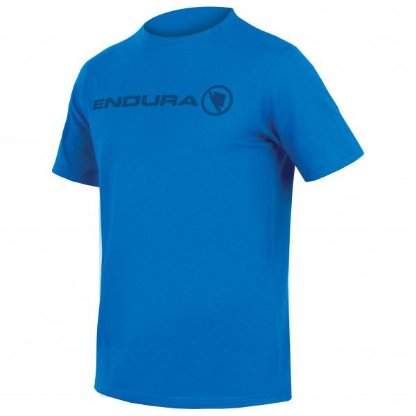 Endura - One Clan Light T-Shirt - T-Shirt