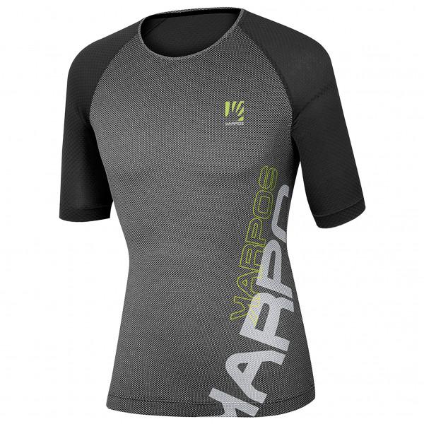 Karpos - Moved Evo Jersey - Hardloopshirt
