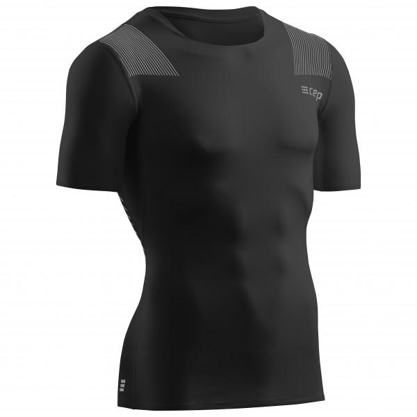 CEP - Wingtech Shirt Short Sleeve - Running shirt