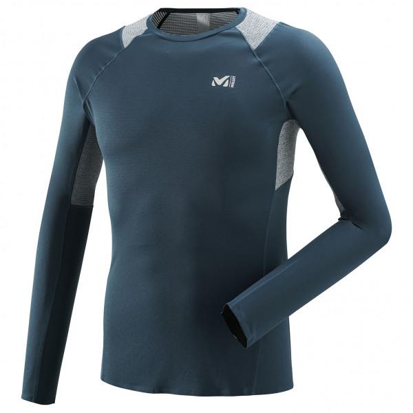 Millet - LKT Intense Light TS L/S - Sport shirt