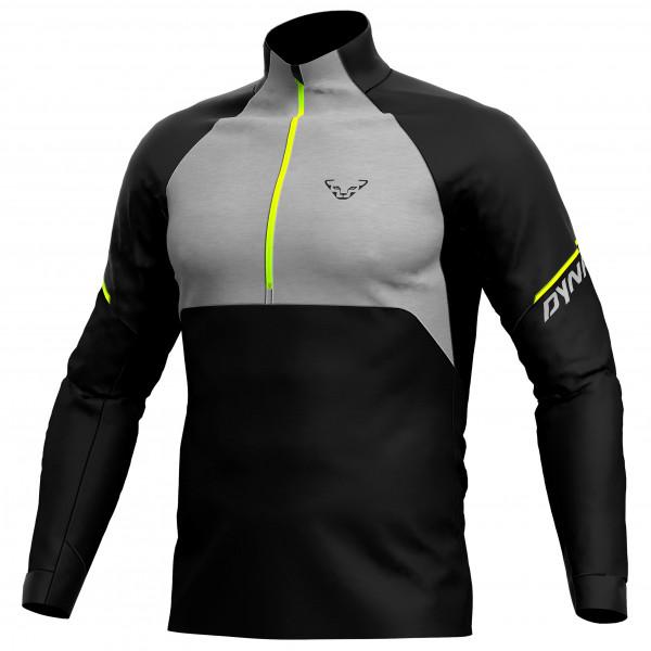 Dynafit - Elevation L/S Tee - Sport shirt