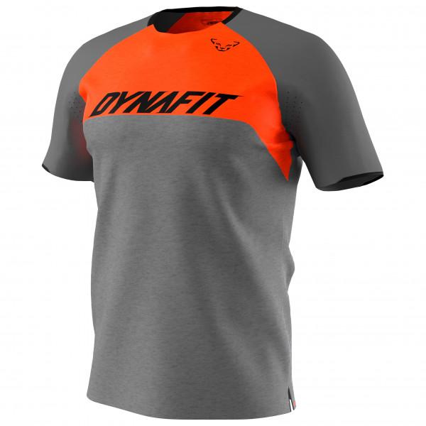 Ride S/S Tee - Sport shirt