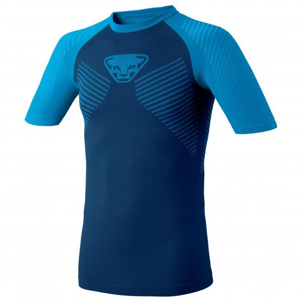 Dynafit - Speed Dryarn S/S Tee - Sport shirt