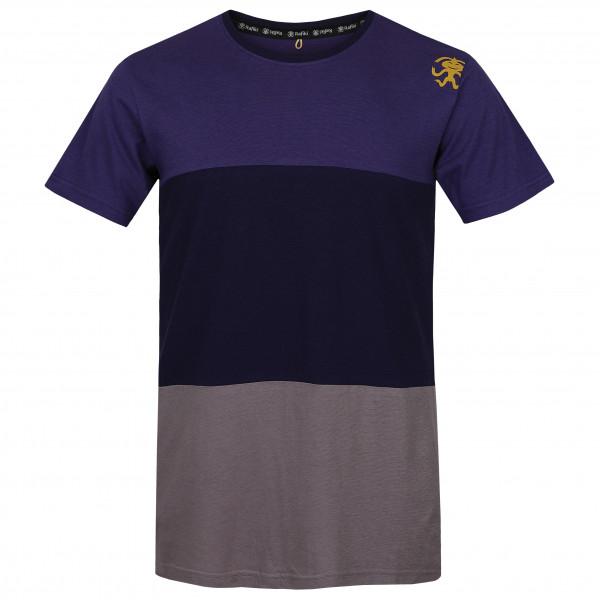 Rafiki - Leonidio - T-Shirt
