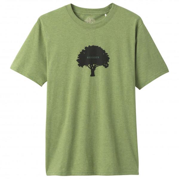 Prana - Tree Hugger Journeyman - T-shirt