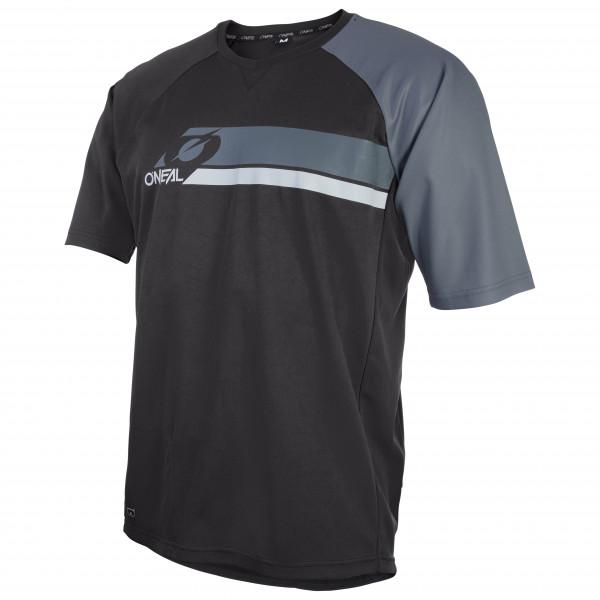 Pin It Jersey - Sport shirt