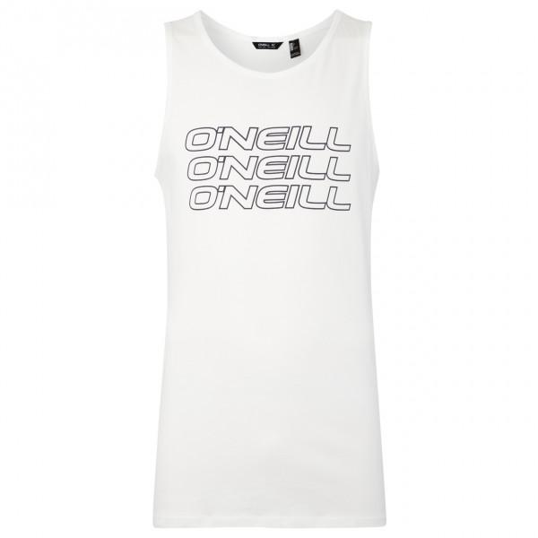 O'Neill - 3PLE Tanktop - Tank Top