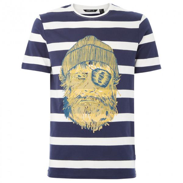 O'Neill - Jack O'Neill Tee - T-shirt