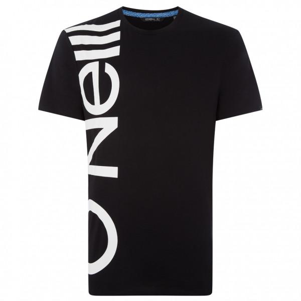 O'Neill - O'Neill Tee - T-Shirt