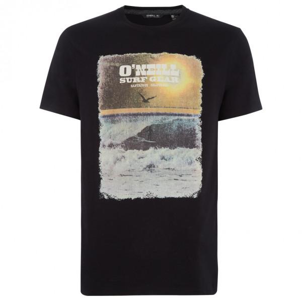 O'Neill - Surf Gear Tee - T-shirt