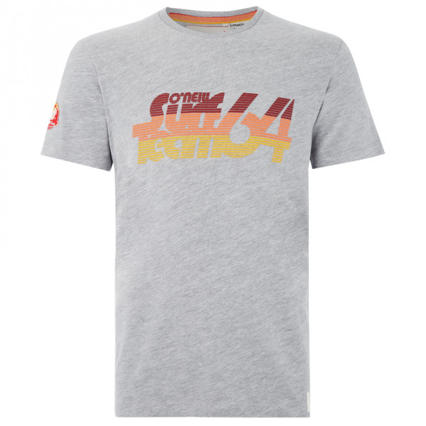 O'Neill - Surf Team Tee - T-shirt