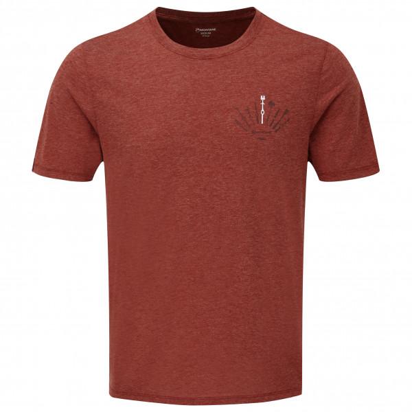 Montane - Trad T-Shirt - T-shirt