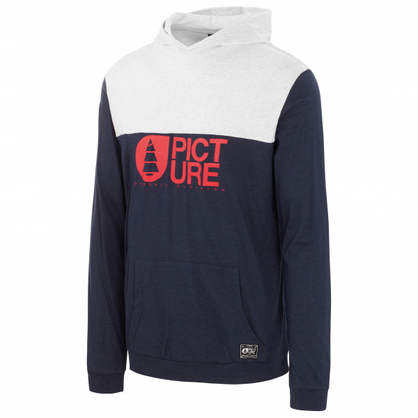 Picture - Basement Light - Hoodie