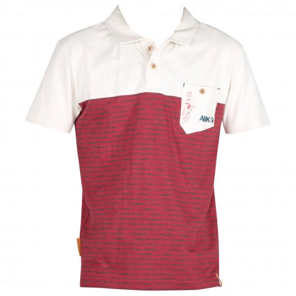 ABK - Dal Polo - Poloshirt