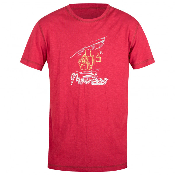 ABK - Jurf Tee - T-Shirt