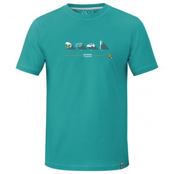 ABK - Maki Tee - T-shirt