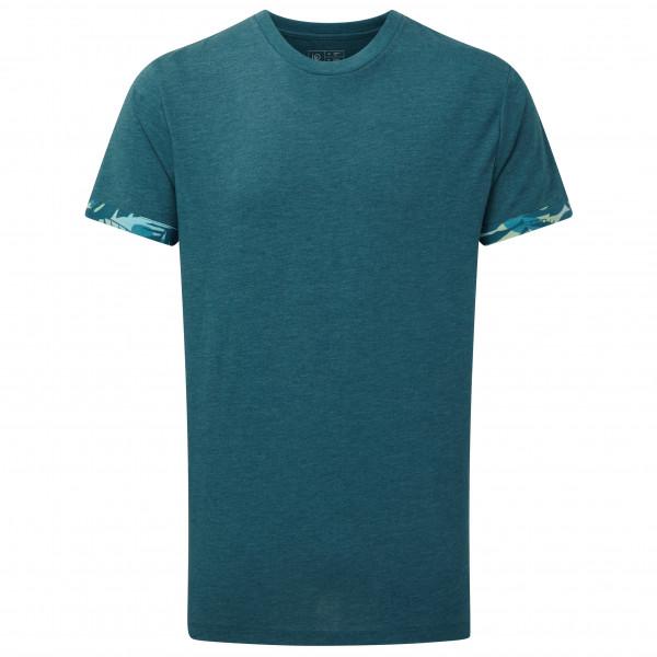 tentree - Chambal - T-Shirt