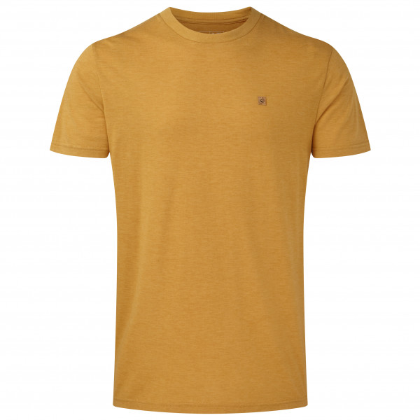 tentree - Classic - T-Shirt